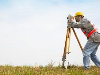 Les principales missions d'un géomètre-expert