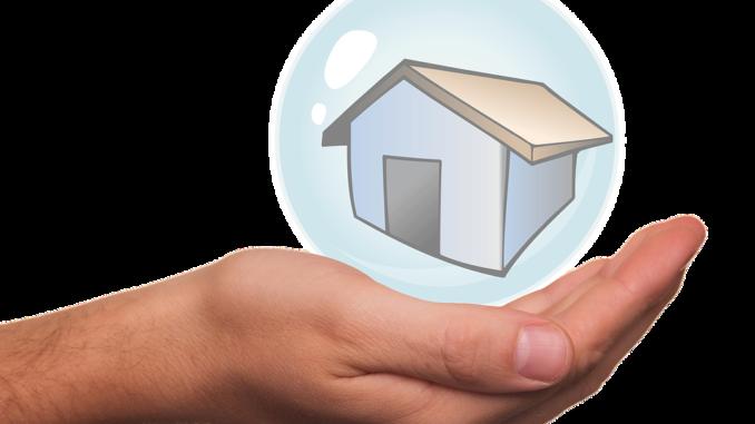 Pourquoi faut-il souscrire à une assurance emprunteur?