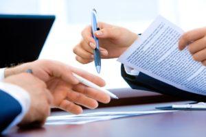 gestion de copropriété, biens immobiliers