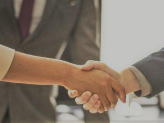 Immobilier recrutement : Savoir se différencier avec Jean Francois Charpenet