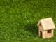 agence immobilière située à Brunoy