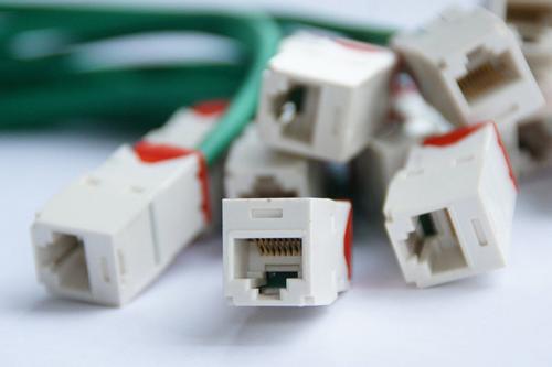 fibre adsl internet
