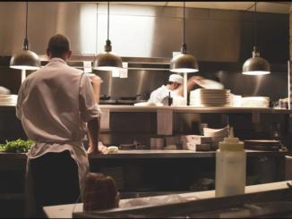 cuisine pro
