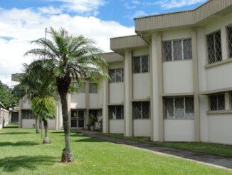 résidence étudiante